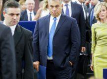 A magyar rémálom