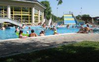 Szalinka, Szank-Franciscoból – I. rész
