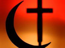 Egy katolikus pap előadása a kereszténység viszonyáról az iszlámhoz
