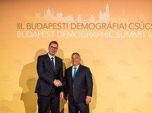 Orbán Viktor levelet írt nekem