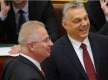 Trócsányi elsunnyoghat békében — Anélkül, hogy a magyar jogállam tönkretételéért felelnie kellene