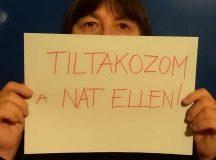 Dúl a vita Magyarországon a NAT körül