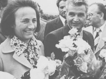 Elena Ceauşescu nyomdokain haladunk
