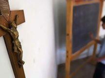 Állásfoglalás a magyarországi oktatás mai helyzetéről