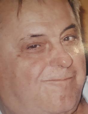 Tenta György