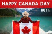 Kanada áldott gazdasági és társadalmi állapotáról