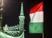 Hová lett a normális Magyarország?