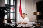 Egy miniszterelnök, egy úriember ilyeneket nem mond — Kivéve Orbán, aki csak miniszterelnök