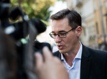 Az Orbán rezsim nagyon aggódik Budapestért