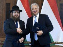 Gyűlöletbeszéd és rendszerszintű skizofrénia a Fideszben