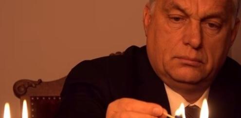 Orbán, a nagy varázsló: hazudni bolondulásig