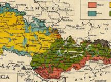 Magyar sors Kárpátalján (3): Kisebbségben a Csehszlovák Köztársaságban