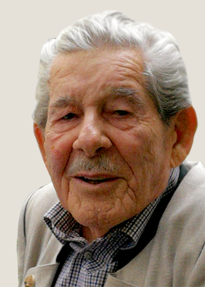 Mailáth István