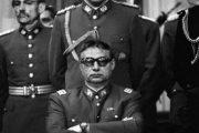 Orbán, Hitler és a látszatdemokrácia vége