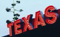 Texasnak jót tenne egy kis szocializmus