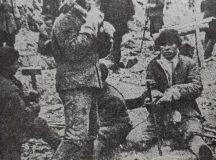 Magyar sors Kárpátalján (11-12-13. rész): A szovjet megszállás kezdete és a francia kém