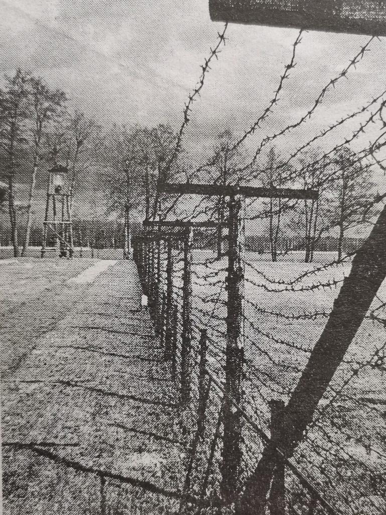 Magyar sors Kárpátalján (14.-15. rész) — Élet a szovjet paradicsomban