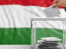 A választási csalás veszélye miatt ellenezte a Fidesz a választójog kiterjesztését határon túlra