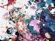 Flowers of Corruption / Kuizs Lilla
