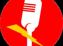 A Torontói Független Magyar Rádió minden szombaton hallható 16 óra  és 18 óra között az AM 530-n. Deklaráltan jobboldali műsorról van szó...