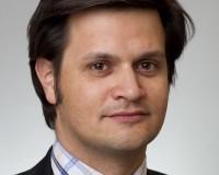 Ódor Bálint, Magyarország kanadai nagykövete