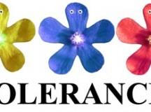 A tolerancia határa