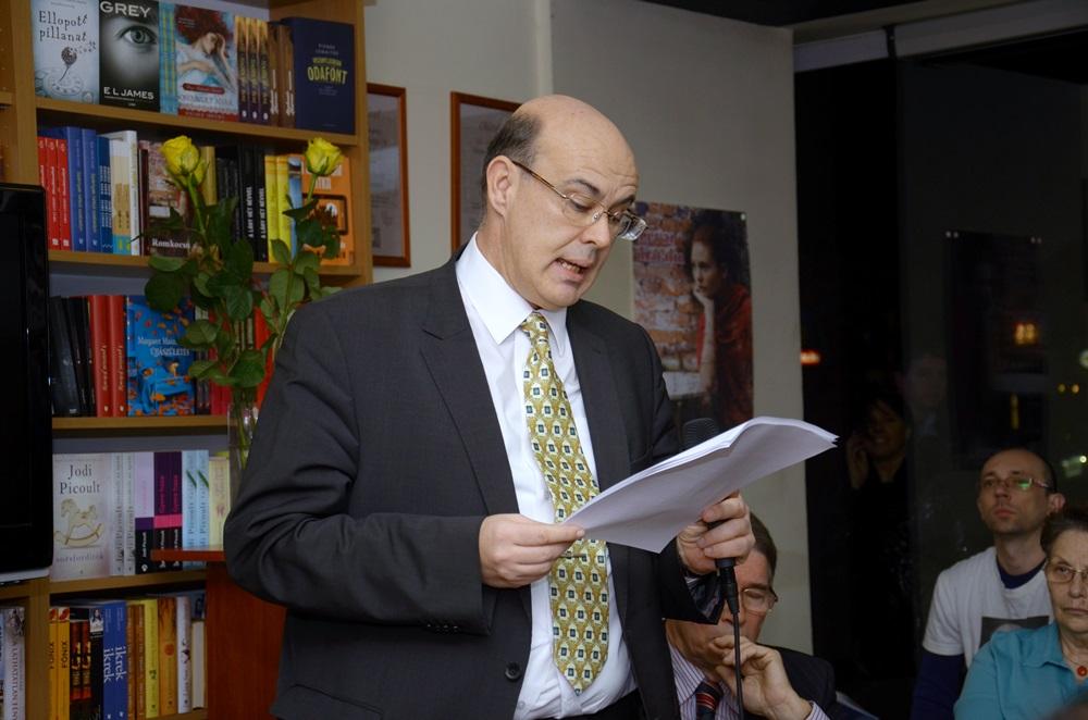 Göncz Árpád születésnapi megemlékezése 057