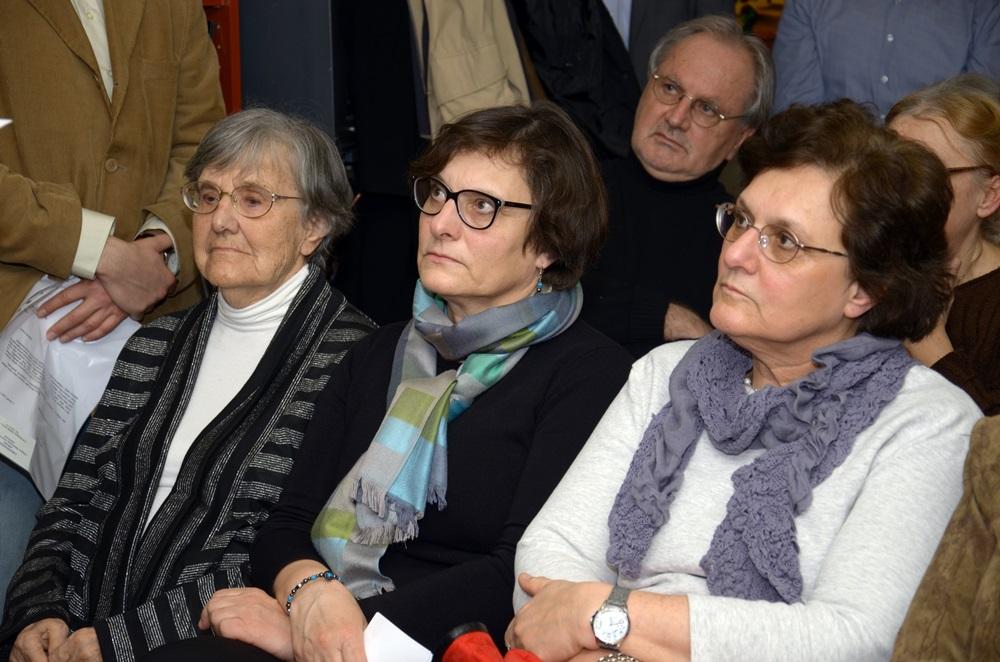 Göncz Árpád születésnapi megemlékezése 076