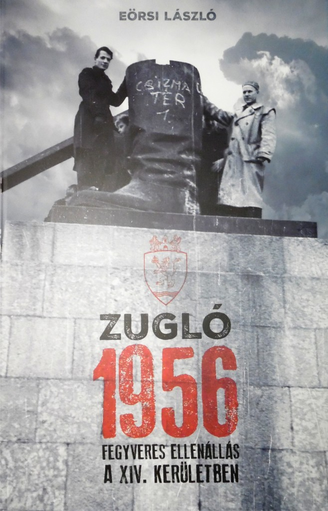 zuglo-1956-fegyveres-ellenallas-a-xiv-keruletben