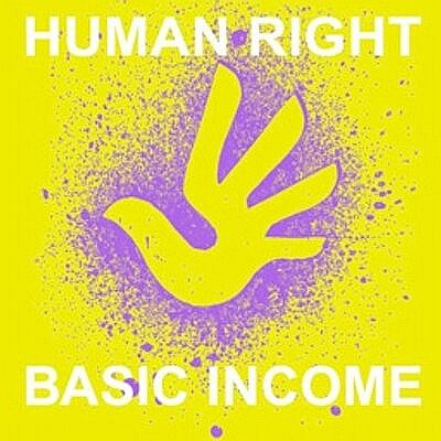 human-right-basic-income