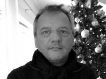 Kakuk György. (Facebook)
