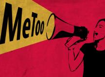 #MeToo… #ÉnIs vagy #ÉnNem? (1. rész)