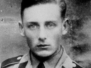 Meghalt az utolsó világháborús náci Kanadában