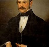 Semmelweis 1860-ban